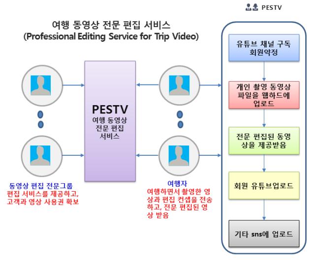 PESTV_user guide