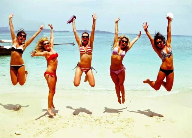 34-beach-jump